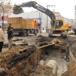 Güleç Kanal Açma ve Temizleme - Ankara